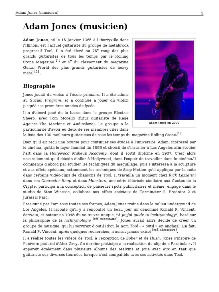 100 Grands Guitaristes | Musiciens | Récompense de