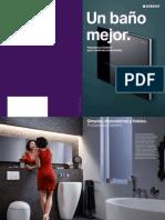 Catálogo Pulsadores_2012