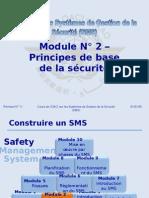 OACI SMS Module N° 2 – Principes de Base de La it 2008-11 (PF) (1)