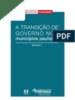 _transição_governo_volume1