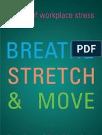 Stretch Move Breathe