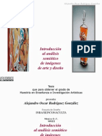 24301037-Introduccion-al-analisis-semiotico-de-imagenes-de-arte-y-diseno-Â¿que-es-un-signo-Alejandro-Oscar-Rodriguez-Gonzalez