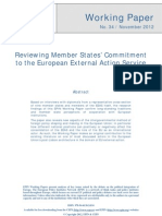 EPIN Member Committment EEAS 12