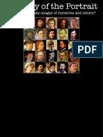 Self Portrait History2012WEB