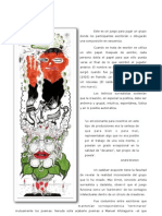 cadaverexquisito-110320094803-phpapp02