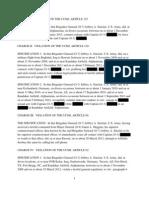 BG Sinclair Charges - Sensitive Information Redacted.pdf