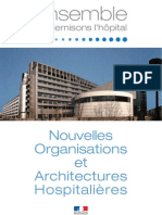 Guide_nouvelles_organisations_et_architectures_hospitalieres