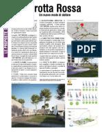 Le proposte della città (2)
