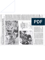 notícia Sortida centenari (Diari Terrassa 11-5-11)