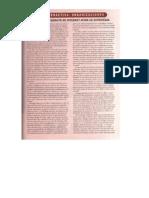 caso amazon pdf