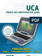 formacao_brasil.pdf