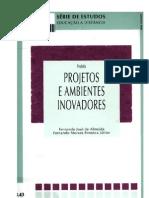 me002699.pdf
