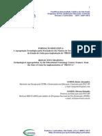 FORMAÇÃO REFLEXIVA_PROUCA.pdf