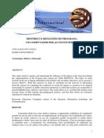 HISToRICO E REFLEXoES DO PROGRAMA UCA.pdf