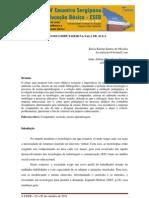 O USO DO COMPUTADOR NA SALA DE AULA .pdf