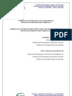 CURRÍCULO, TECNOLOGIA E CULTURA DIGITAL: ESPAÇOS E TEMPOS DE WEB CURRÍCULO .pdf
