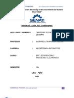 sensor de MAF.doc