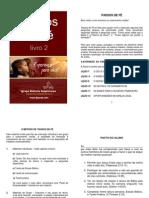 Passos Da Fe Livro 2