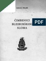 cimbenici_bleiburskog_sloma