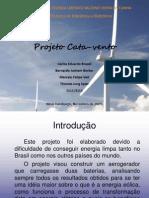 Energia Aeolica - Apr09_11_N