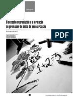 O desenho reproduzido e a formação.pdf