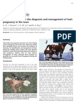 Current Methods for the Diagnosis and Management of Twin_Ball