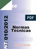 nt-010_r-00_copianãocontrolada