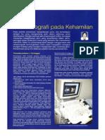 Ultrasonografi Drindri 5 Page 6