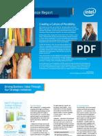 Intel It Midyear Performance Report 2012