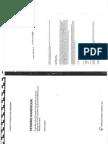 CESMM3-Handbook