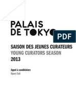 Appel a Candidature Young Curators_FR-EnG