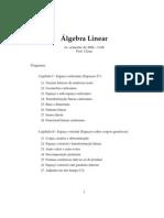 AlgLin-06.2d-ProgBib