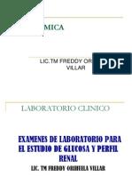 Bioquimica.ppt Lab