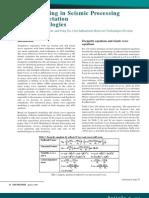 AVO Modelling.pdf