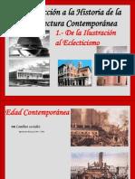 pfunesarquitecturailustracioneclecticismo(1)