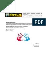 Investigacion Equipo p