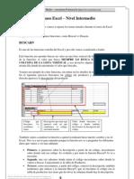 Repaso Excel Nivel Medio