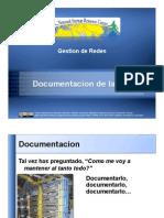 Documentacion y Nocs Corto