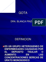 17-gota-120425191028-phpapp02