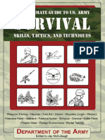 The_Ultimate_Guide_to_U.S._Army_Survival_Skills__Tactics__and_Techniques.pdf