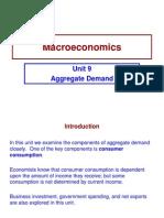 Macro Presentation 9 Top 5 Revised
