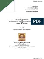 OISD-117:2012 (latest)