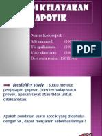 manajemen farmasi studi-kelayakan.pptx