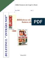 117248206 Lista Literaturii