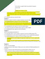 Test Tema 6 AyPF