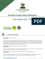 Allegato 2 Presentazione-Agricoltura BIO