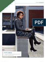 Handige manieren om TOPdesk in te zetten voor audits