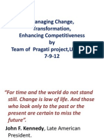 presentation 7912 change mgmt.ppt