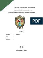 Ecuaciones-Diferenciales-aplicadas-a-problemas-con-circuitos-electricos.docx