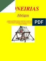 PIONERIAS[1]